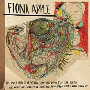 FionaApple_TheIdlerWheel.jpg