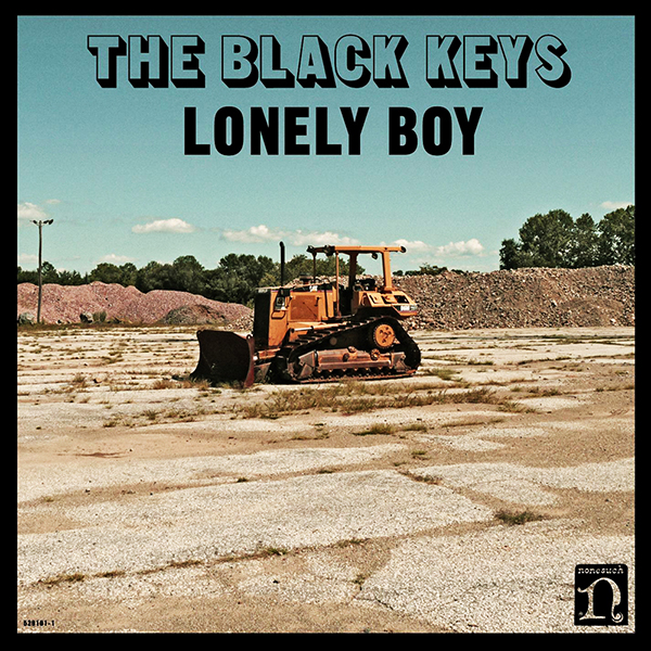 BlackKeys_LonelyBoy.jpg