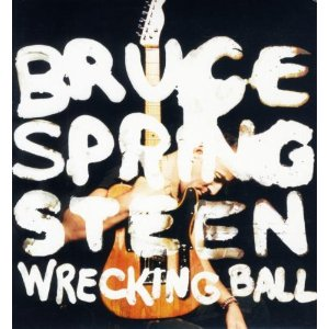 BruceSpringsteen_WreckingBall.jpg
