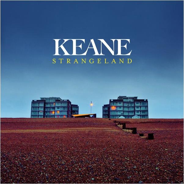 Keane_Strangeland.jpg