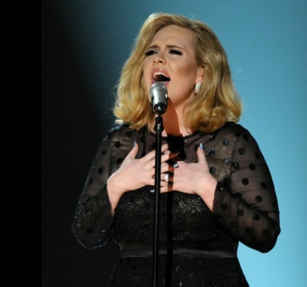 AdelePerforming2.jpg