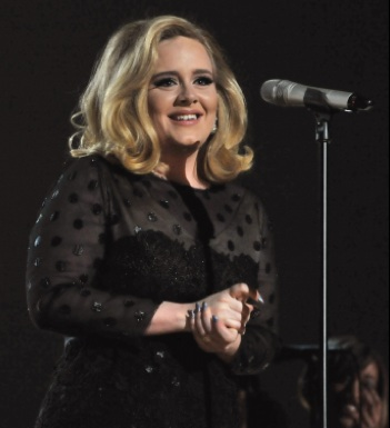 AdelePerforming.jpg
