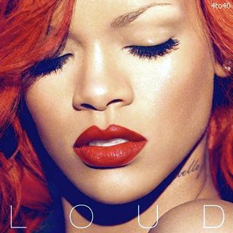 Rihanna_Loud.jpg