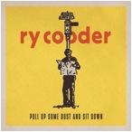 RyCooder_PullUpSomeDust.jpg