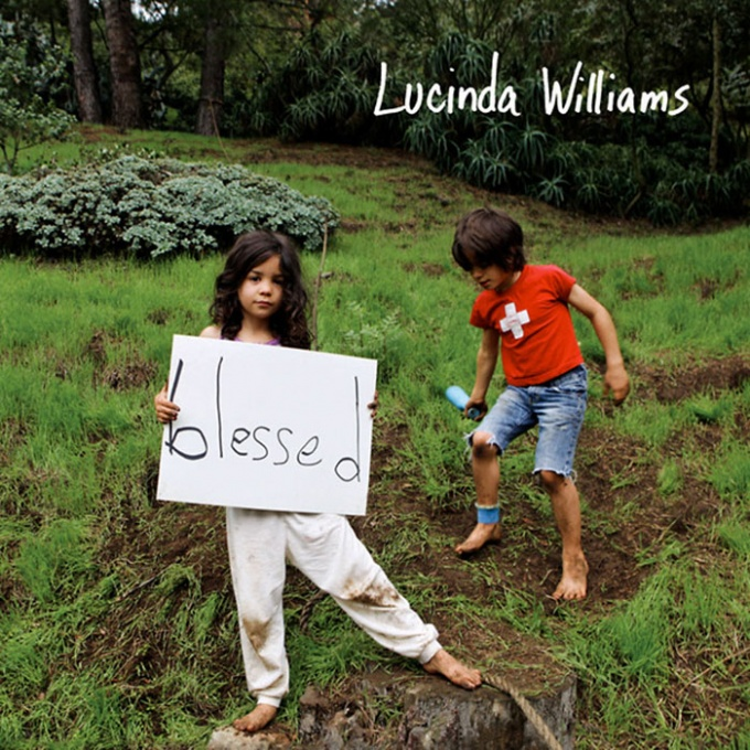 LucindaWilliams_Blessed.jpg