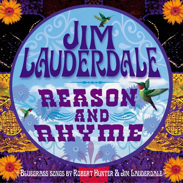JimLauderdale_Reason&Rhyme.jpg