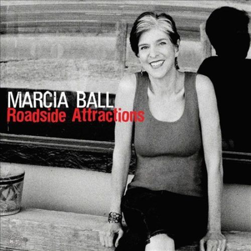 MarciaBall_RoadsideAttractions.jpg