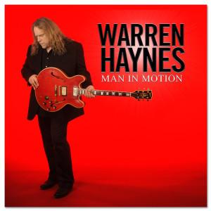 WarrenHaynes_ManInMotion.jpg