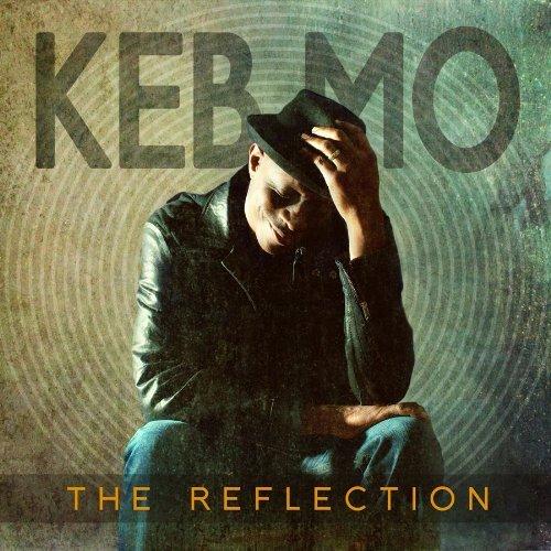 KebMo_TheReflections.jpg