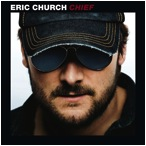 EricChurch_Chief.jpg