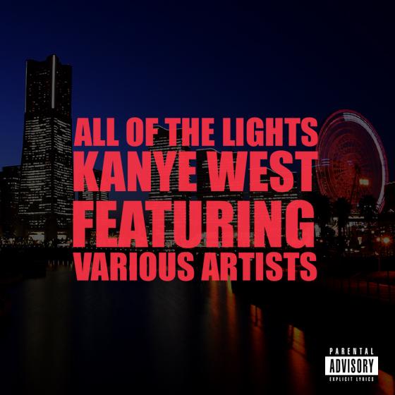 KanyeWest_AllOfTheLights.jpg