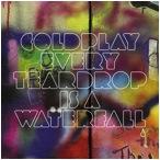 Coldplay_EveryTeardrop.jpg