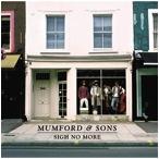 Mumford&Sons_SighNoMore.jpg