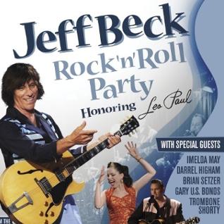 JeffBeck_RocknrollPartyHonoringLesPaul.jpg