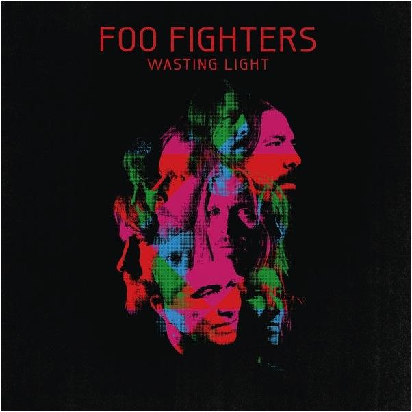 FooFighters_WastingLight.jpg