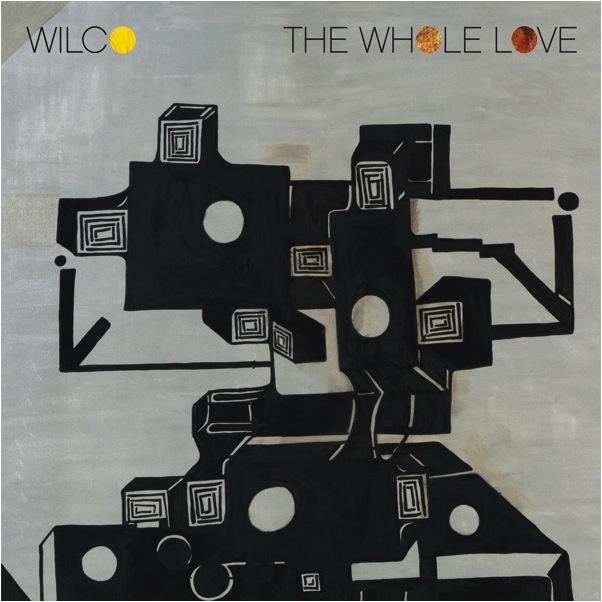 Wilco_TheWholeLove.jpg