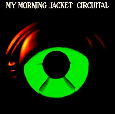 MyMorningJacket_Circuital.jpg