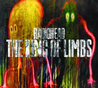 Radiohead_KingOfLimbs.jpg