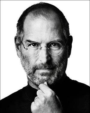 Steve Jobbs.jpg