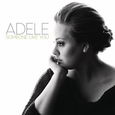 Adele_SomeoneLikeYou.jpg