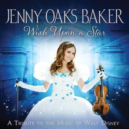 JennyOaksBaker_WishUponAStar.jpg