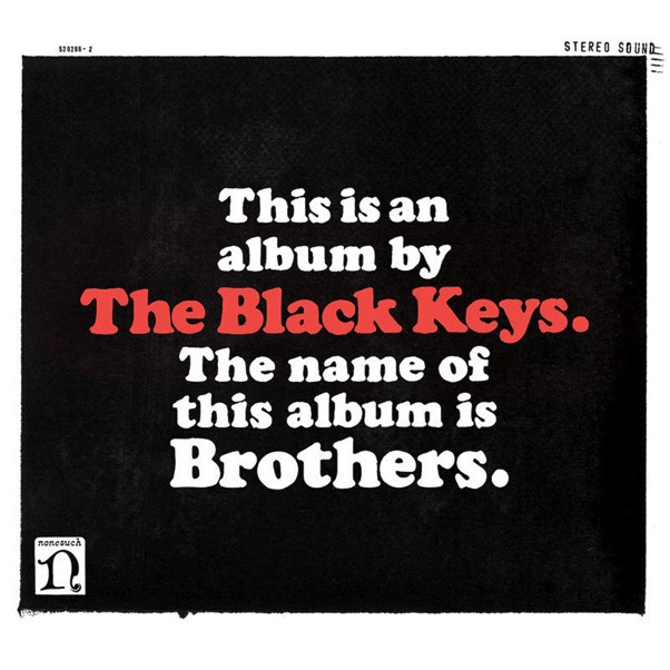 BlackKeys_Brothers.jpg