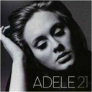 Adele_21.jpg