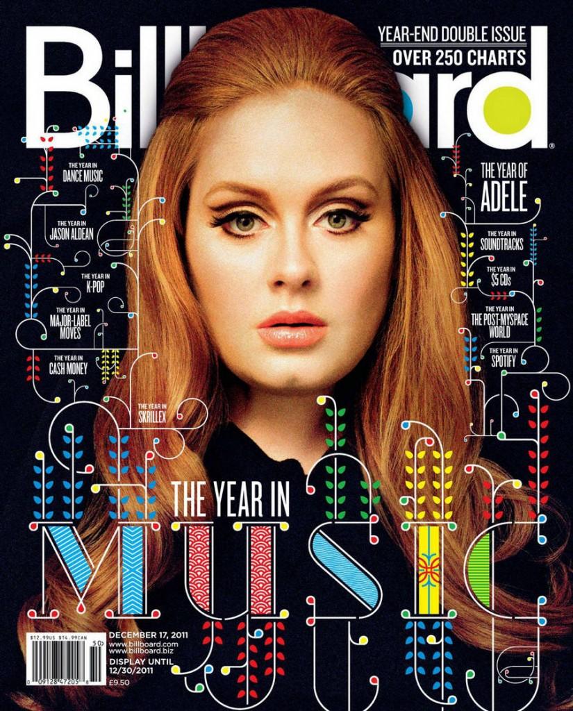 Adele_BillboardMagazine.jpg