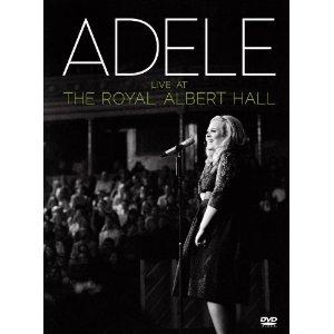 Adele_RoyalAlbertHall.jpg