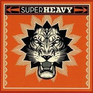 SuperHeavy.jpg