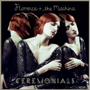 Florence+TheMachine_Ceremonials.jpg