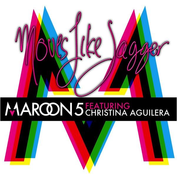 Maroon5&Aguilera_MovesLikeJagger.jpg