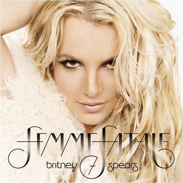 BritneySpears_FemmeFatale.jpg