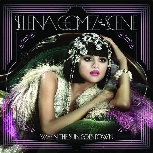 SelenaGomez&Scene_WhenTheSunGoesDown.jpg