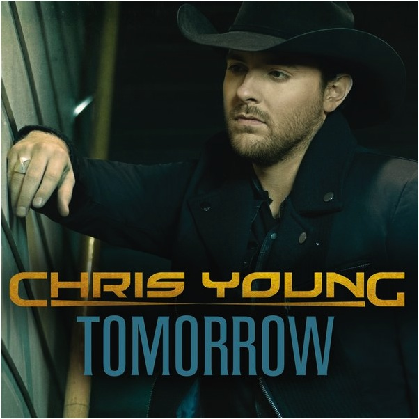 ChrisYoung_Tomorrow.jpg