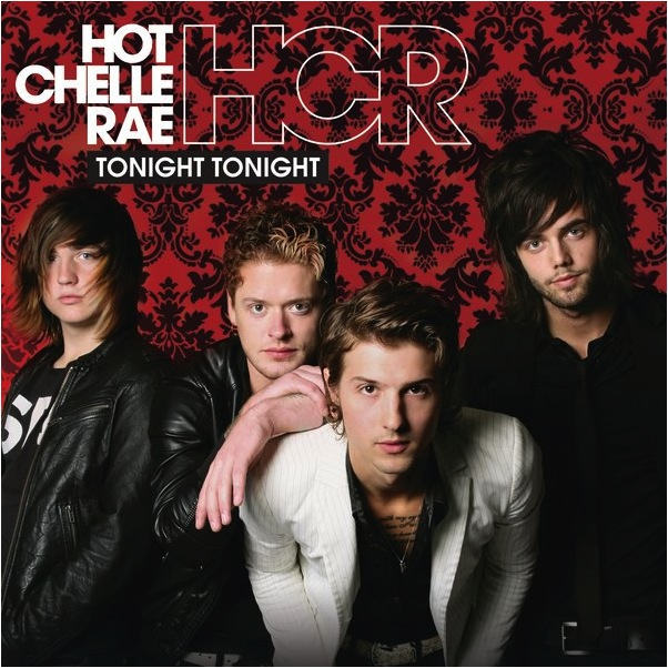 HotChelleRae_TonightTonight.jpg