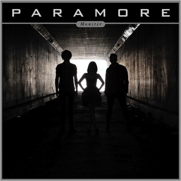 Paramore_Monster.jpg