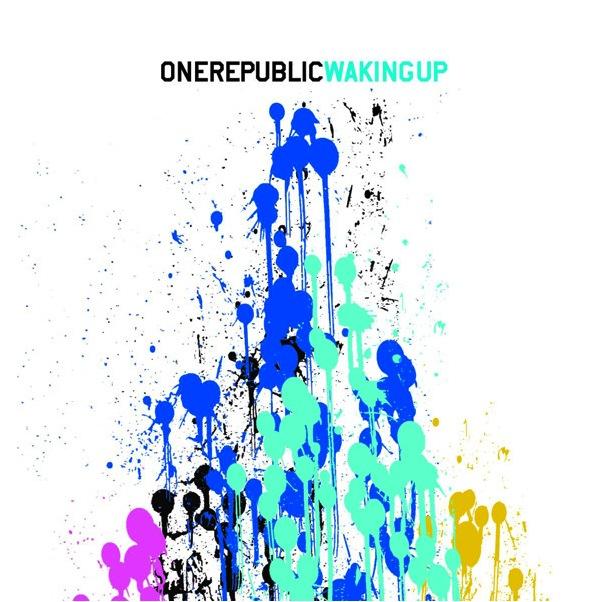 OneRepublic_WakingUp.jpg