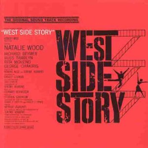 album_Various-Artists-West-Side-Story.jpg