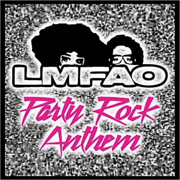 LMFAO_PartyRockAnthem.jpg