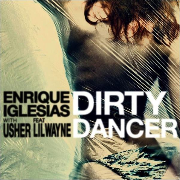 EnriqueIglesias_DirtyDancer.jpg