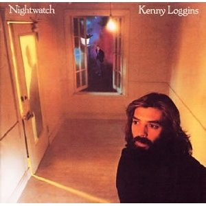 kennyloggins_nightwatch.jpg