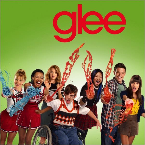 Glee_Season2.jpg