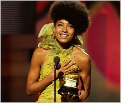 Jazz-musician-Esperanza-Spalding-wins-Grammy-for-Best-New-Artist.jpg
