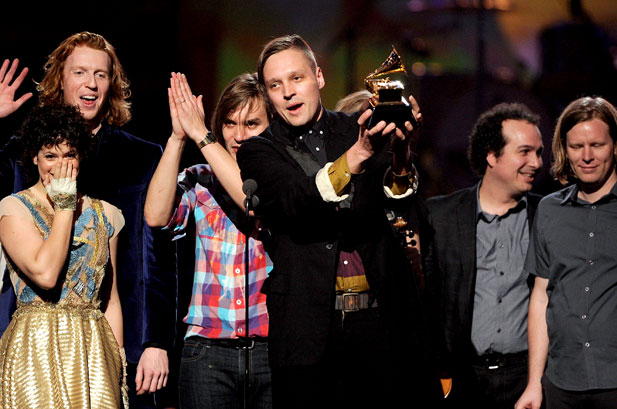 arcade-fire-winning-grammy-2011.jpg