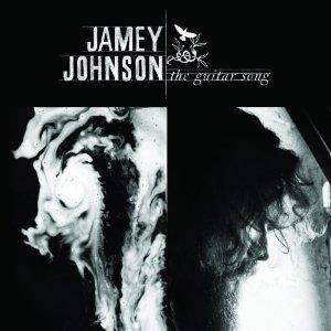 JameyJohnson_TheGuitarSong.jpg