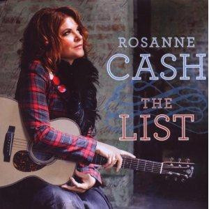 RosanneCash_TheList.jpg