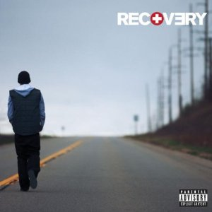 Eminem_Recovery.jpg