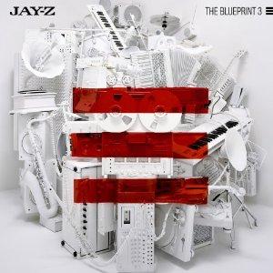 JayZ_TheBlueprint3.jpg