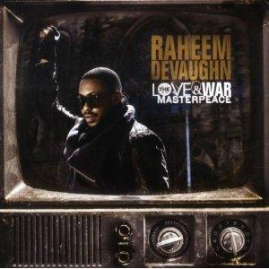 RaheemDeVaughn_Love&WarMasterpeace.jpg